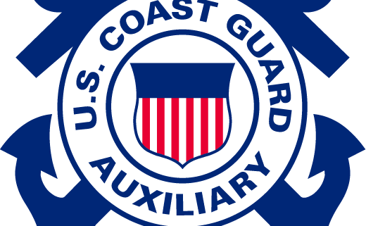 Auxiliary Emblem