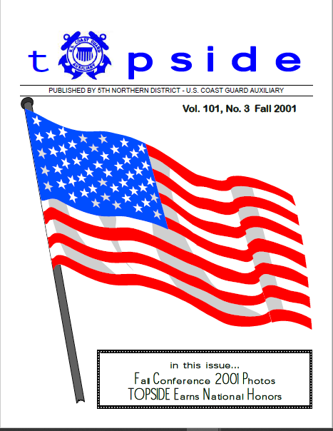 topside archives  u2013 uscg auxiliary fifth district north