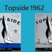 Topside 1962