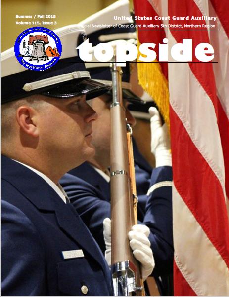 Topside 2019-1