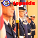 Topside Magazine Winter 2020