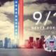 9-11 Never Forgotten