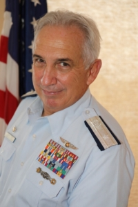 5NR District Commodore Joseph Giannattasio